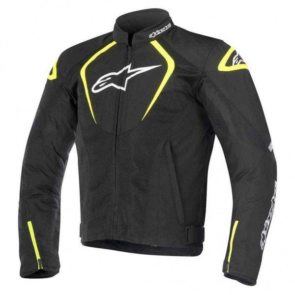 jaqueta ast air alpinestars 3