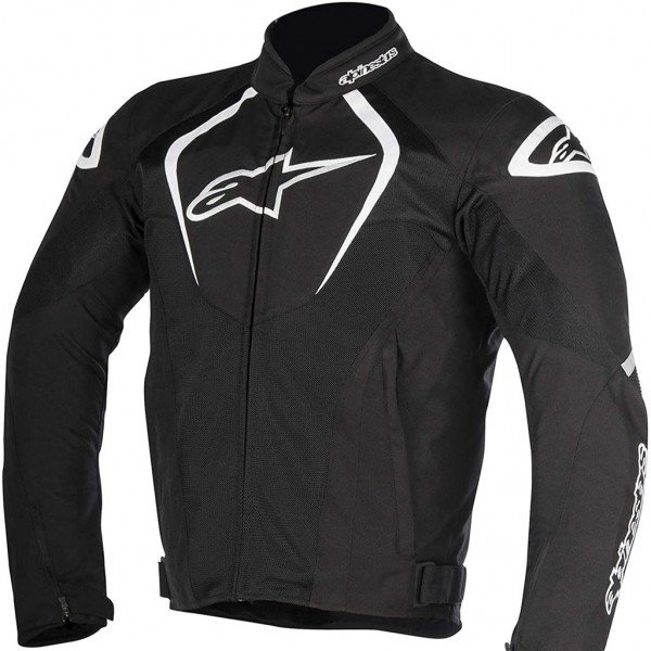 jaqueta tjaws wp alpinestars 2