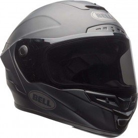 capacete bell star dlx mips 1