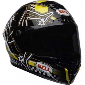 capacete bell star dlx mips 2