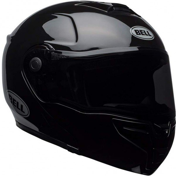capacete para moto bell helmets srt modular b15726 01