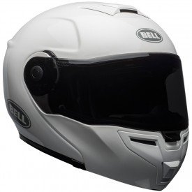 capacete para moto bell helmets srt modular b18413 02