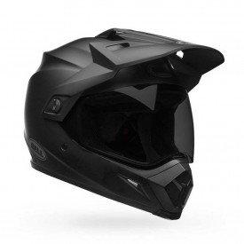capacete bell mx 9 adventure mips 2