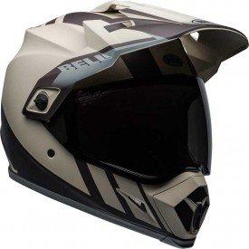 capacete bell mx 9 adventure mips 3