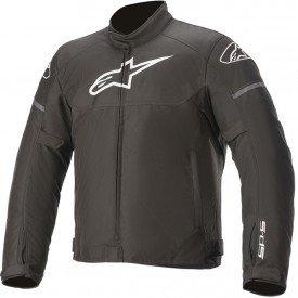 jaqueta para motocross alpinestars t sps wp 010