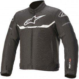 jaqueta para motocross alpinestars t sps wp 012