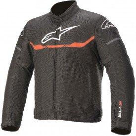 jaqueta para motocross alpinestars t sps wp 1030