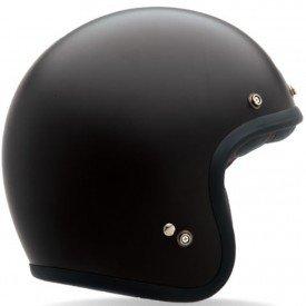 capacete para moto bell helmets custom 500 b15505