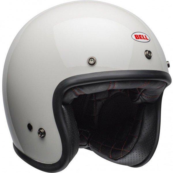 capacete para moto bell helmets custom 500 b15516