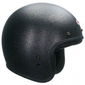 capacete para moto bell helmets custom 500 b15521