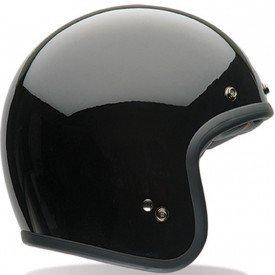 capacete para moto bell helmets custom 500 b15643