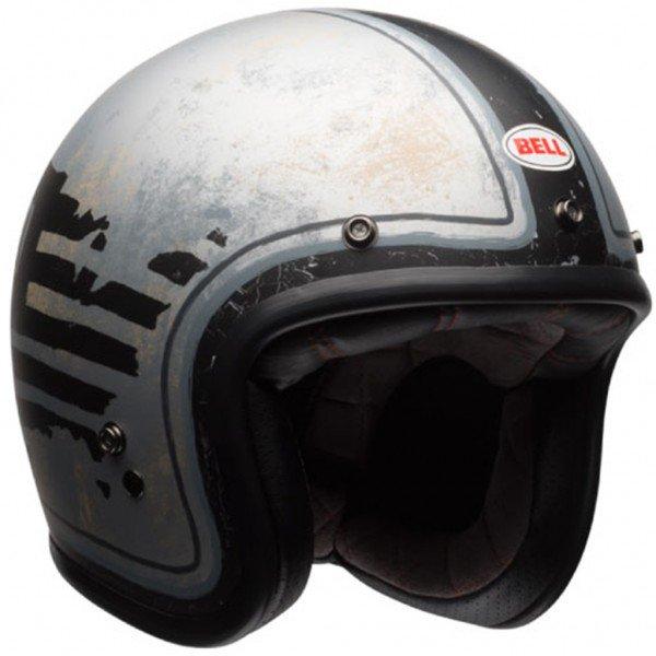 capacete para moto bell helmets custom 500 b15711 01