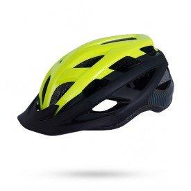 capacete asw bike fan 1