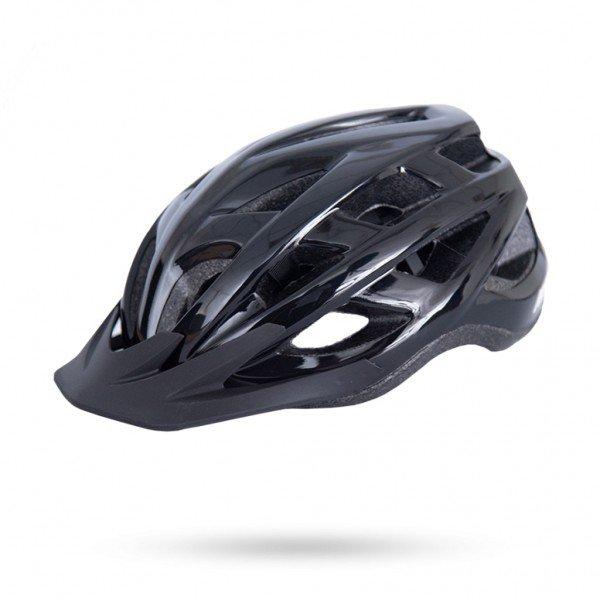 capacete asw bike fan 2