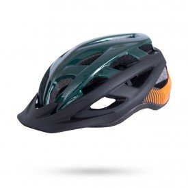 capacete asw bike fan 4