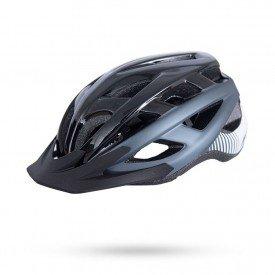 capacete asw bike fan 5