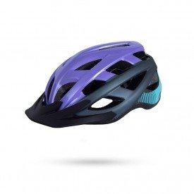 capacete asw bike fan 6