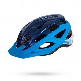 capacete asw bike fan 7