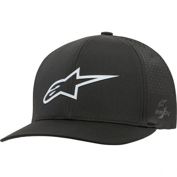 bone alpinestars ageless lazer tech 1