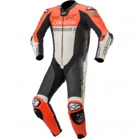 macacao para moto alpinestars missile ignition 1 pc 3001