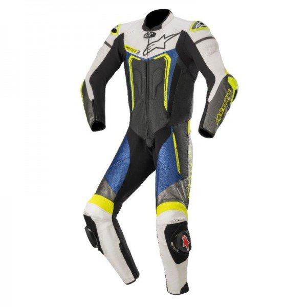 macacao para moto alpinestars motegi v3 1 pc 1027