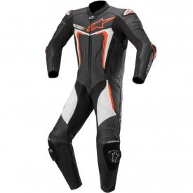 macacao para moto alpinestars motegi v3 1 pc 1321