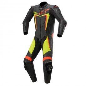 macacao para moto alpinestars motegi v3 pc 1538