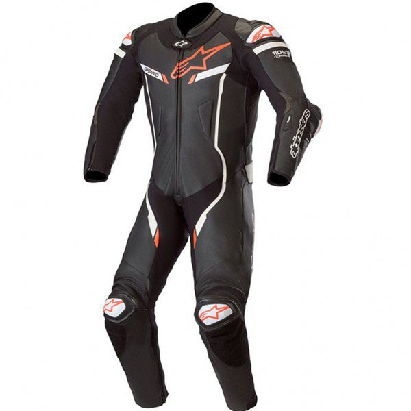 macacao para moto alpinestars gp pro v2 1 pc 012