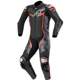 macacao para moto alpinestars gp pro v2 1 pc 994