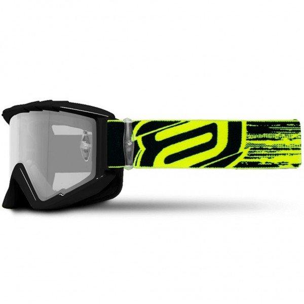 oculos para motocross asw a2 brush