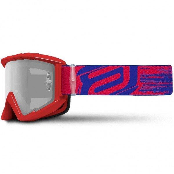 oculos para motocross asw a2 brush 01