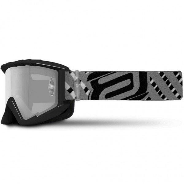 oculos para motocross asw a2 vertigo 02