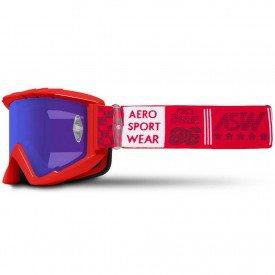 oculos para motocross asw a3 glory 02