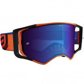 oculos para motocross asw sirus brigade 02
