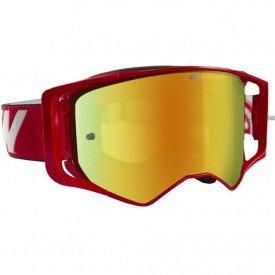 oculos para motocross asw sirus brigade 03