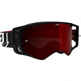 oculos para motocross asw sirus brigade