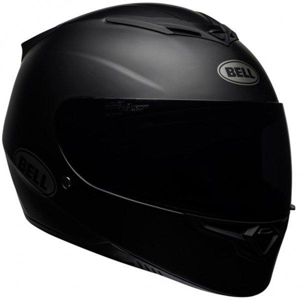 capacete para moto alpinestars rs 2 b15505