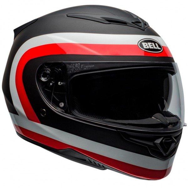 capacete para moto alpinestars rs 2 b18305 01