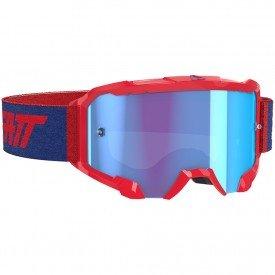 oculos para motocross leatt velocity 4 5 01