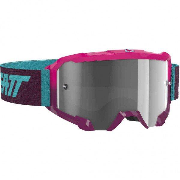 oculos para motocross leatt velocity 4 5 02