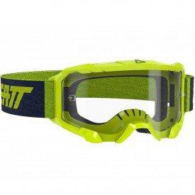 oculos para motocross leatt velocity 4 5 03