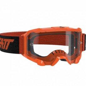 oculos para motocross leatt velocity 4 5 04