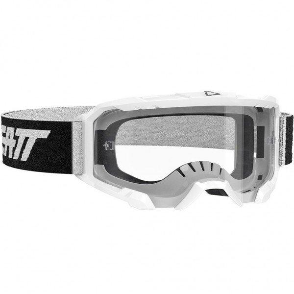 oculos para motocross leatt velocity 4 5 05