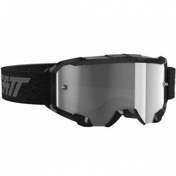 oculos para motocross leatt velocity 4 5
