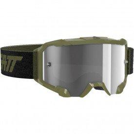 oculos para motocross leatt velocity 4 5 07