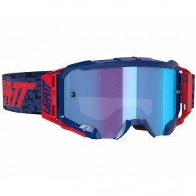 oculos para motocross leatt velocity 5 5 01