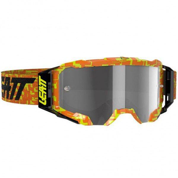oculos para motocross leatt velocity 5 5 02