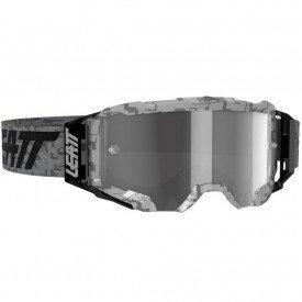 oculos para motocross leatt velocity 5 5 03