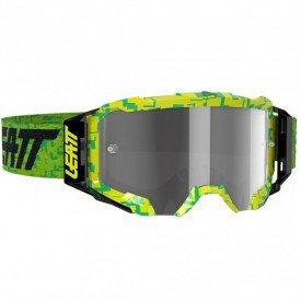 oculos para motocross leatt velocity 5 5 04