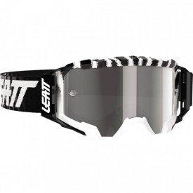 oculos para motocross leatt velocity 5 5 05